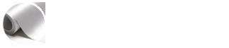 Contact | Montare folii geamuri Brasov