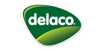 delaco b